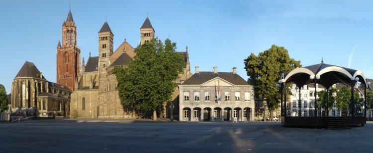 vrijthof Maastricht | vakantiewoning Valkenburg