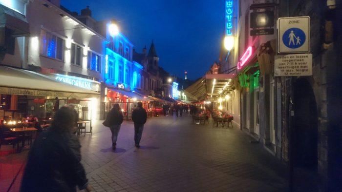 centrum valkenburg |vakantiewoning valkenburg