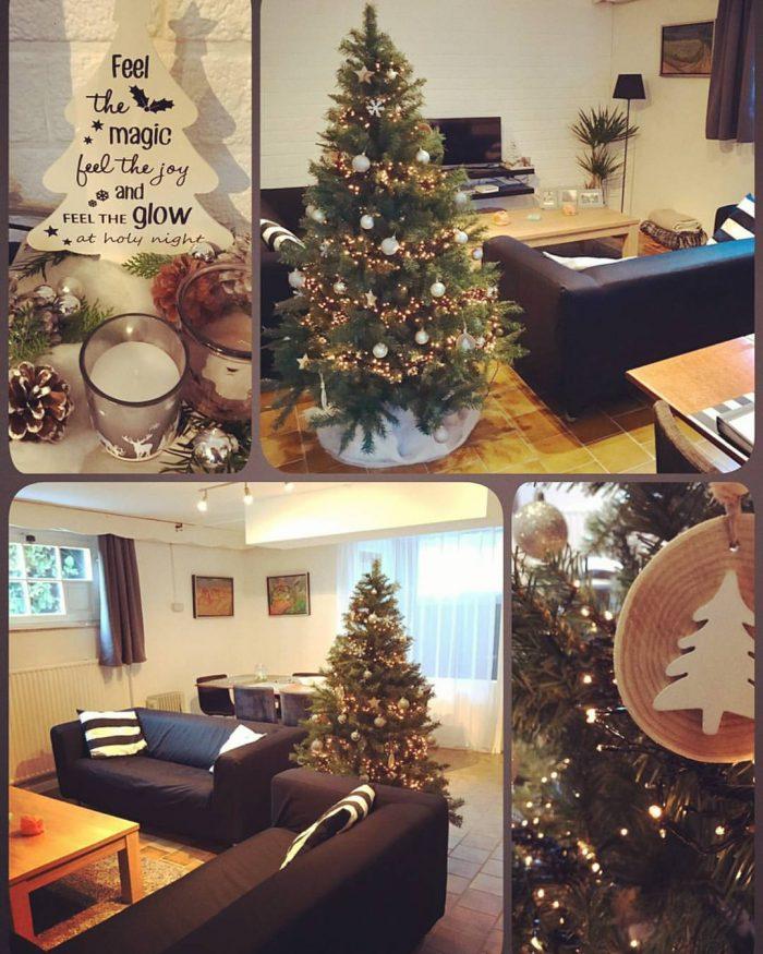 kerstmarkt Valkenburg- appartement valkenburg vakantiewoning   vakantiewoningvalkenburg.nl