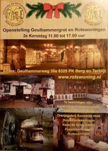 geulhemmergrot en grotwoningen geulhem   www.vakantiewoningvalkenburg.nl