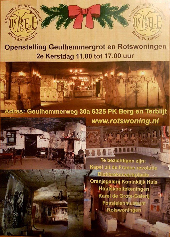 geulhemmergrot en rotswoningen geulhem | www.vakantiewoningvalkenburg.nl
