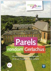 boekje bezienswaardigheden Houthem St.Gerlach